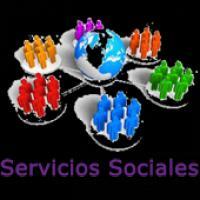 Oposición Trabajo Social Ayuntamiento de Madrid