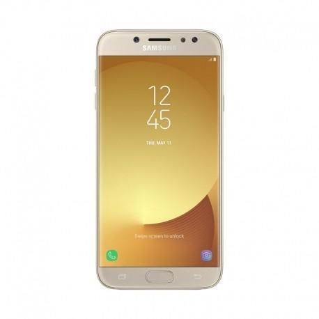Samsung Galaxy J7 2017 SM-J730 5.5 pulgadas 16GB Oro