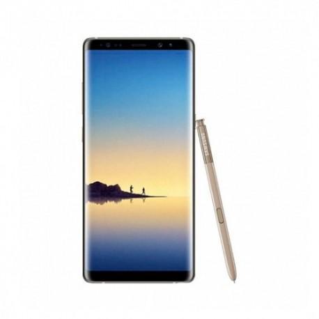 Samsung Galaxy Note 8 N950 DS Dorado