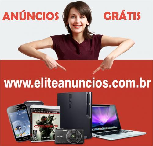Publicar Anúncios Grátis - eliteanuncios.com.br