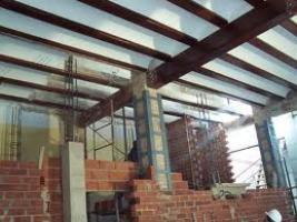 Construcciones Reformas, 698206729