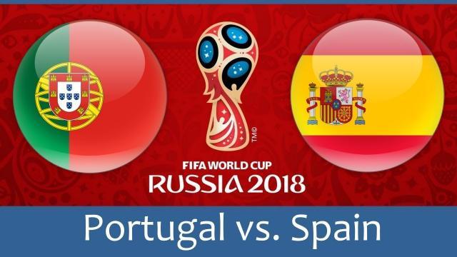 ENTRADAS MUNDIAL 2018 ESPAÑA vs PORTUGAL , ESPAÑA-MARUECOS