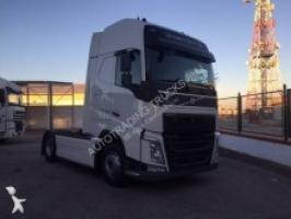 Volvo fh 500 glbertroter fh 500 glbertroter