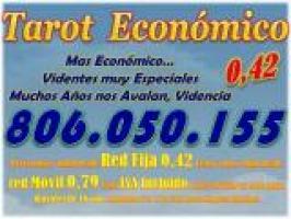 TAROT EL PEQUEÑO BUDA ( 8 0 6. 0 5 0. 1 5 5. ) VIDENCIA NATURAL