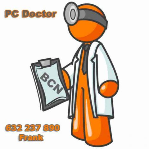 INFORMATICO_PARTICULAR_BCN