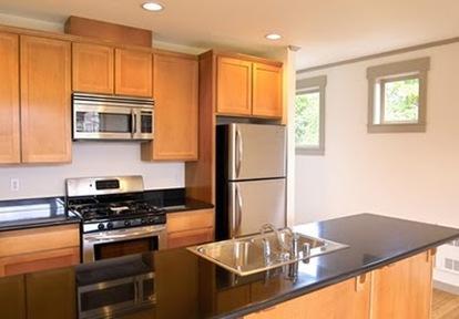 Reforma integral de piso, baño,cocina,local, suelo,698206729