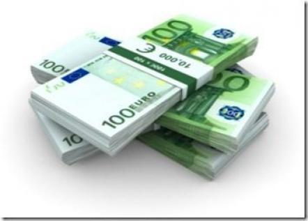 Oferta de préstamo de garantía Solicitar ahora