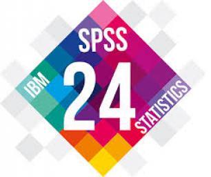 SPSS, PARA FORMACIÓN, PRÁCTICAS,REVISIONES, AYUDA EN LOS TFG, TFM