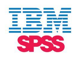 Docencia para ayudar con el programa spss
