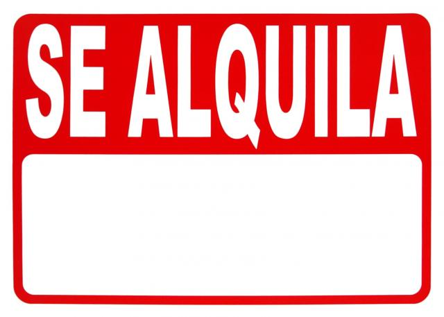 ALQUILER DE LOCAL CON 270 M2 ZONA CARREFOUR ROSALEDA