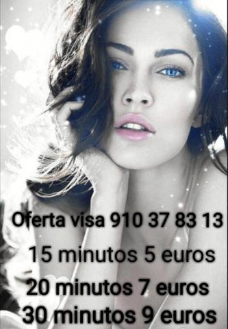 Respuesta claras sin rodeos 30 minutos 9 euros tarot