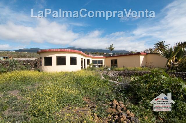 ID-256 Casa con estilo propio y muchas posibilidades en Isla de l