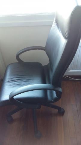 vendo muebles de despacho