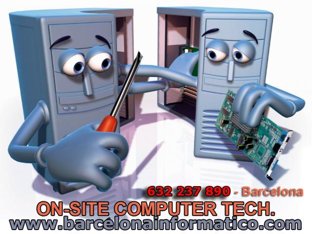 COMPUTER*MAINTENANCE