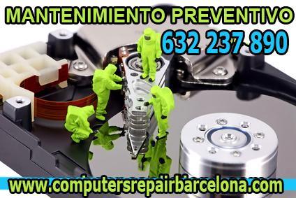 URGENCIAS INFORMATICAS 632*237*890