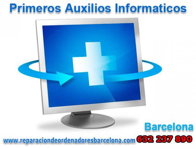 CLASES BASICAS DE INFORMATICA A DOMICILIO 632.237.890