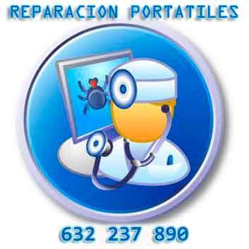 SOLUCIONAMOS INCIDENCIAS INFORMATICAS E INTERNET 632*237*890