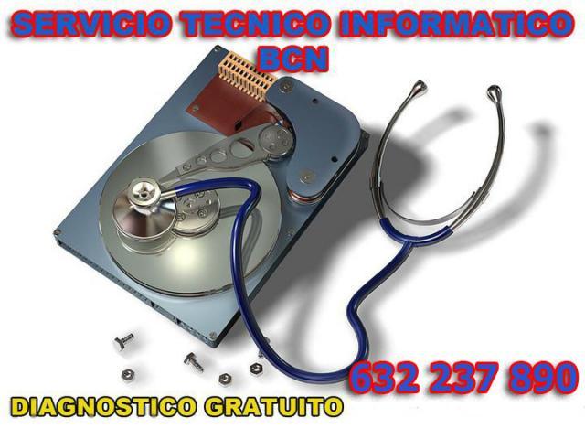 632..237..890_mac_Y_ordenadores_REPARACION