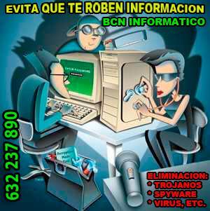 632..237..890_REPARACIONES_portatiles_E_INFORMATICO_DOMICILIO