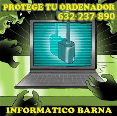 632..237..890_REPARACIONES_ordenadores_E_INFORMATICO_DOMICILIO