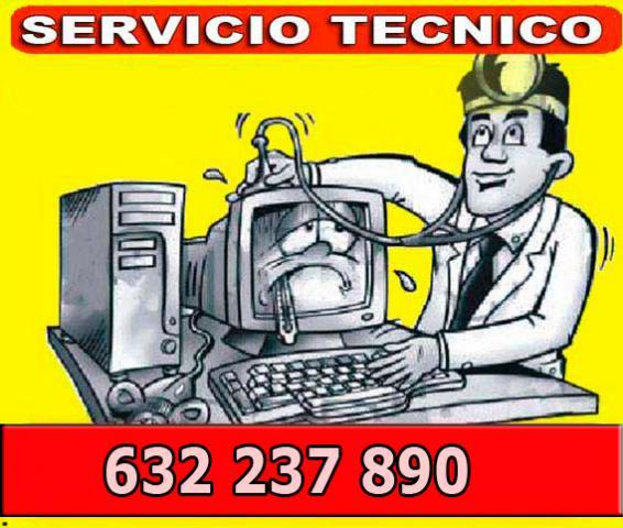 MANTENIMIENTO_INFORMATICO_-_BCN_632**237**890
