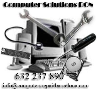 BCN_COMPUTER_SERVICES_and_MAINTENANCE_632 237 890