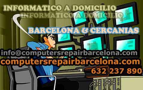 632..237..890 REPARACIONES mac E INFORMATICO DOMICILIO