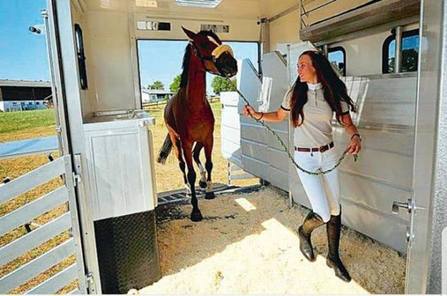 Curso de Bienestar Animal en Transporte