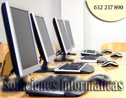 632..237..890_REPARACIONES_mac_E_INFORMATICO_DOMICILIO