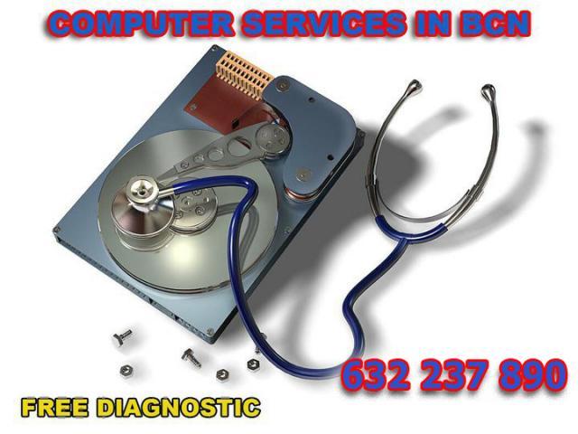 Laptops.REPARATION.Barna.632.237.890
