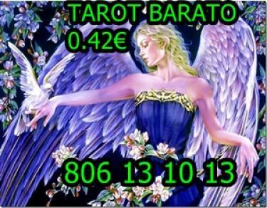 tarot videncia 0.42 min barato CAROLINA 806131 013