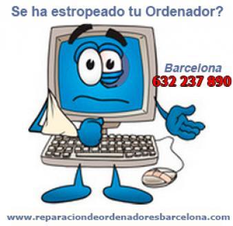 DISEÑADOR GRAFICO- 632**237**890