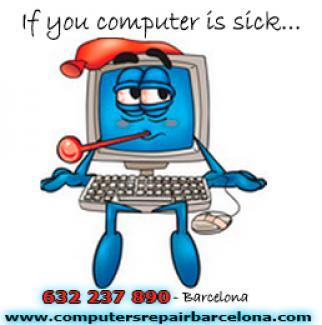 632*237*890.GRAPHIC.DESIGNER-COMPUTER.TEC.