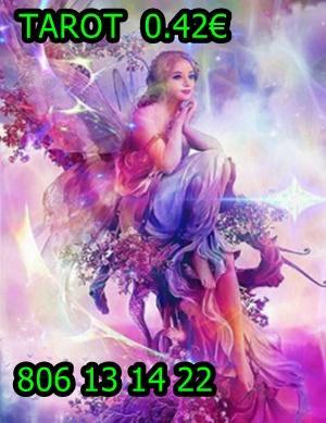 Tarot bueno y fiable 0.42 ROSA VALLS videncia 806 13 14 22