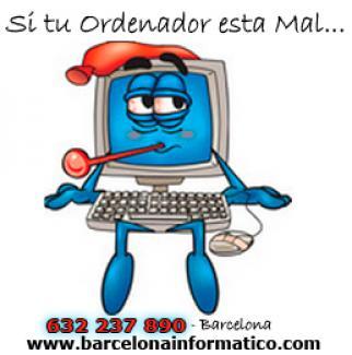 632**237**890_REPARACION_ORDENADORES_BARCELONA