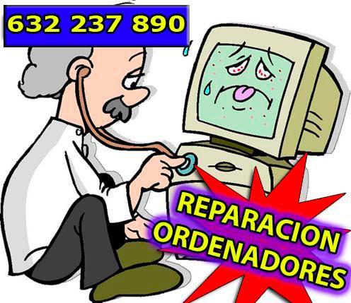 REPARACION_ORDENADORES_bcn_632.237.890
