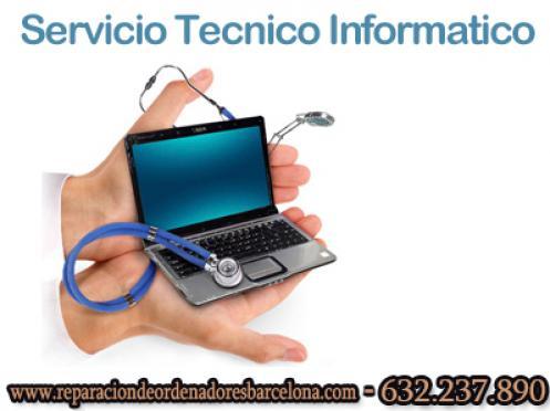 SERVICIOS_INFORMATICOS_BCN_632-237-890