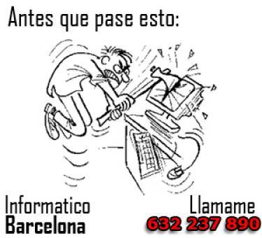 632**237**890.REPARACION.portatiles.BCN