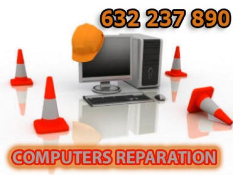 632:237:890**BCN**COMPUTER**TEC.