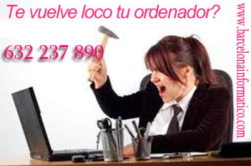 INFORMATICO_A_DOMICILIO_TODA_Barna_-_ECONOMICO_632 237 890