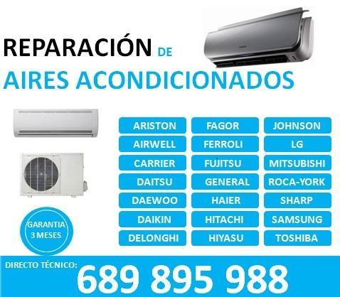 Servicio Tecnico Siemens Vallirana Tlf: 900102113