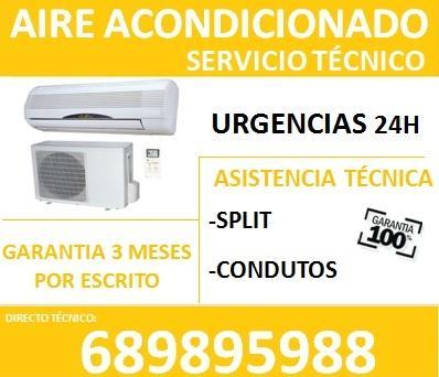 Servicio Tecnico Samsung Vallirana Tlf: 900102549