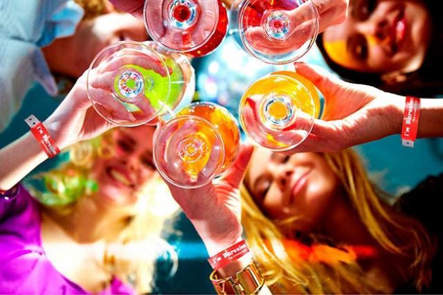 Acceso VIP a las mejores discotecas y los partidos de Barcelona