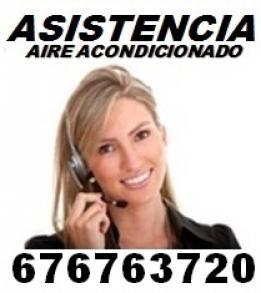 Servicio Tecnico Fujitsu Sant Feliu de Llobregat 900103171