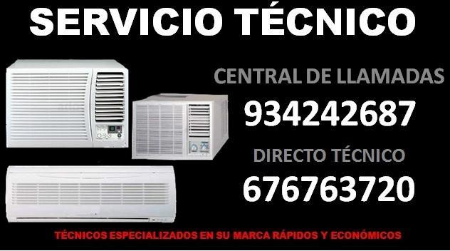 Servicio Tecnico Fagor Sant Feliu de Llobregat 902044154
