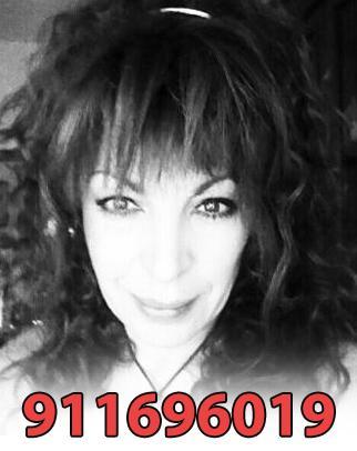 Africa tarot personal 911696019
