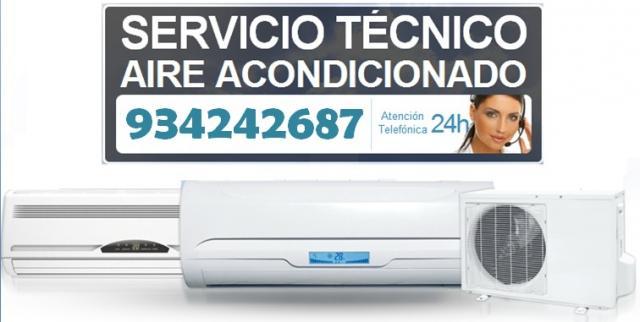 Servicio Tecnico Hiyasu Sant Joan Despí Tlf: 902110726