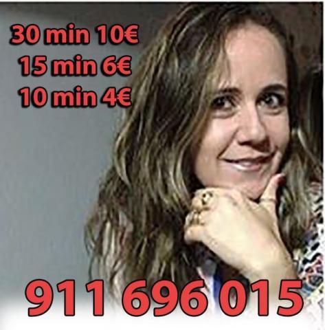 Tarot barato en el 911696015