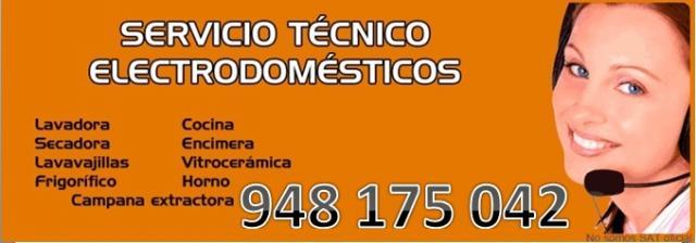 Servicio Técnico Miele Pamplona Telf. 902103500