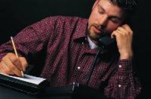 Inglés principiantes por teléfono skype Prfs.Nativos